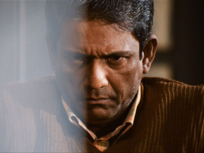 Adil Hussain, Unfreedom, Honour Killing, Life of Pi, English Vinglish, Unfreedom movie character
