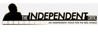 independnt critic