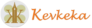 kevkeka-new-logo
